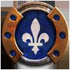 GR Mayor of Quebec