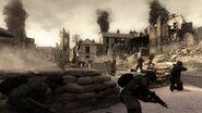 Battle of Manchester2