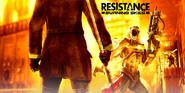 ResistanceBurningSkies