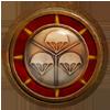GR Legion of Legions