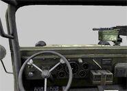 Rajeev-nattam-jeep-driving