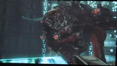 Resistance Burning Skies Leviathan 2
