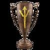 Resistance 3 Bronze Trophy 3