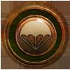 GR Legion Command