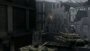 6th Armor