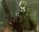 Black Ops Template Spoiler