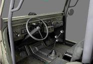 Rajeev-nattam-jeep-03