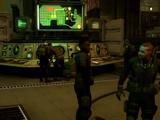 Sentinel Program