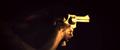 Resistance 3 HE. 44 Magnum.png
