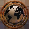 GR World Traveler
