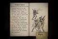 101-Enemy - AdvancedHybrid.png