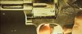 Resistance 3 HE .44 Magnum 2.png