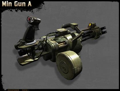 File:Minigun.jpg