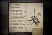 75-Enemy - Crawler