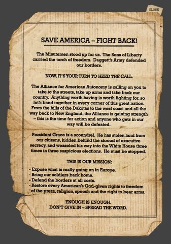 File:AFAO saveamerica.jpg