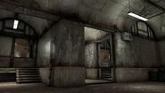 Farhan-noor-sewers-overview3b-copy