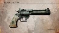 Evo Magnum 02