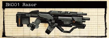 File:Rr-weapon-razor.jpg