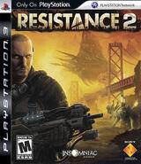 Resistance2-box-art-sm