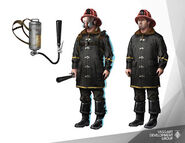 KIMj RBS CharacterConcepts02 fireFighters