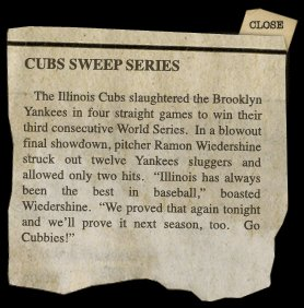 File:AFAO cubssweep.jpg