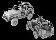 Rajeev-nattam-jeepcopy
