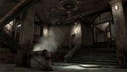 Farhan-noor-sewers1crop