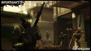 Resistance-2-20080516020946251 640w