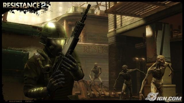 File:Resistance-2-20080516020946251 640w.jpg