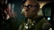 Resistance 2 warner