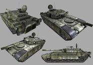Rajeev-nattam-completetankpagecopy