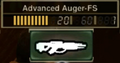 Advanced Auger-FS.png