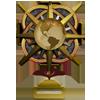 GR Global Shield