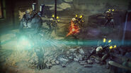 Resistance-3-Gamescom-Stlouis-Ravager-Hybrids