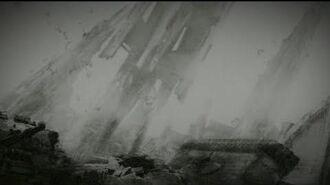 Resistance FOM HD Walkthrough Part 3 - Spires