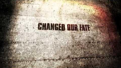 "Resistance 2 - Trailer 2 - ""Last Hours"""