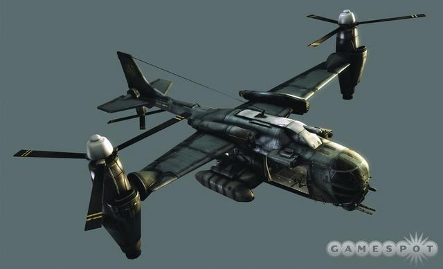 File:VTOL plane.jpg