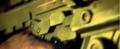 Resistance 3 Auger Mk. ii.png