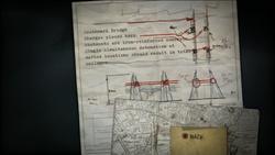 Thames intel demolitions