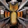 GR Bomber