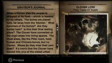 INTEL - CLOVEN 5-2