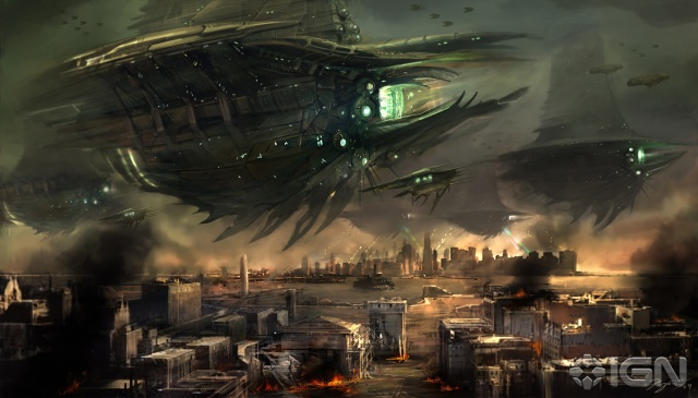 Image result for Chimeran fleet