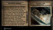 INTEL - CLOVEN 5-5