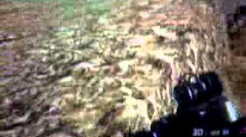 Resistance 2 Glitch Twin Falls (3)