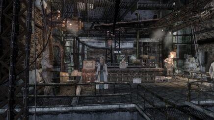 Ebel City - Shop