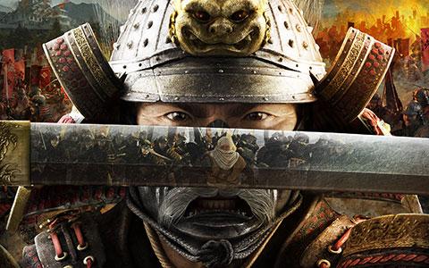 File:Wallpaper shogun 2 total war 02.jpg