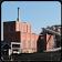 File:Brick Factory.png