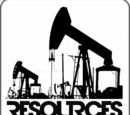 Resources-game Wiki