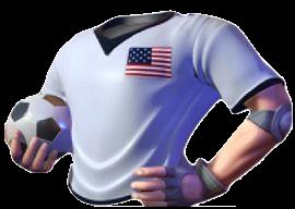USACropped