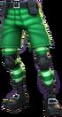 Leprechaun's Leggings